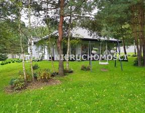 Dom na sprzedaż, Sofipol, 160 m²