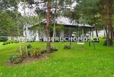 Dom na sprzedaż, Gródek, 160 m²