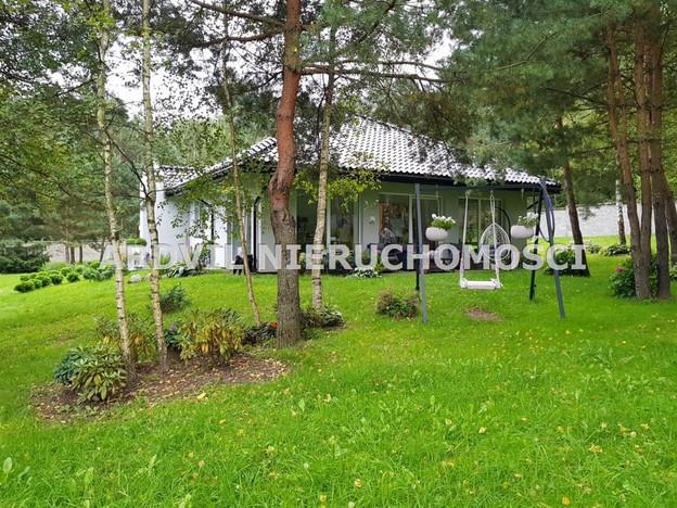 Dom na sprzedaż, Gródek, 160 m² | Morizon.pl | 8705