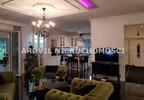 Dom na sprzedaż, Gródek, 160 m² | Morizon.pl | 8705 nr9