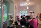 Dom na sprzedaż, Gródek, 160 m² | Morizon.pl | 8705 nr16