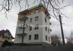 Mieszkanie na sprzedaż, Białystok Antoniuk, 97 m²   Morizon.pl   6190 nr12
