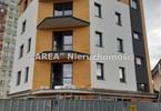 Morizon WP ogłoszenia | Mieszkanie na sprzedaż, Białystok Antoniuk, 78 m² | 2147