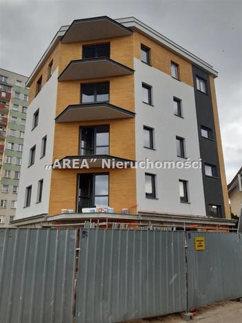 Mieszkanie na sprzedaż, Białystok Antoniuk, 78 m²   Morizon.pl   6187