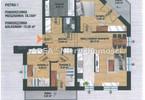 Morizon WP ogłoszenia | Mieszkanie na sprzedaż, Białystok Antoniuk, 78 m² | 2148