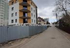 Mieszkanie na sprzedaż, Białystok Antoniuk, 97 m²   Morizon.pl   6190 nr8