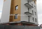 Mieszkanie na sprzedaż, Białystok Antoniuk, 78 m²   Morizon.pl   6187 nr14