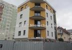 Mieszkanie na sprzedaż, Białystok Antoniuk, 78 m²   Morizon.pl   6187 nr16
