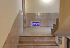 Dom na sprzedaż, Mogilany, 200 m² | Morizon.pl | 3726 nr3
