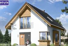 Dom na sprzedaż, Goszyce, 120 m²