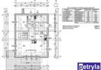 Dom na sprzedaż, Maszyce, 145 m²   Morizon.pl   0819 nr3