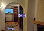 Dom na sprzedaż, Mogilany, 200 m² | Morizon.pl | 3726 nr2