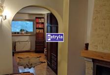 Dom na sprzedaż, Mogilany, 200 m²