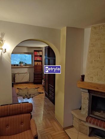 Morizon WP ogłoszenia   Dom na sprzedaż, Mogilany, 200 m²   9786