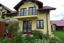 Dom na sprzedaż, Rybna, 170 m²