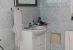 Dom na sprzedaż, Rawałowice, 153 m² | Morizon.pl | 4066 nr5