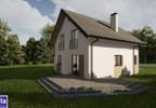 Dom na sprzedaż, Goszyce, 120 m²   Morizon.pl   9469 nr6