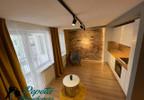 Mieszkanie na sprzedaż, Luboń, 38 m²   Morizon.pl   6151 nr5