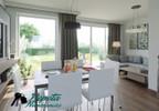 Dom na sprzedaż, Dominowo Średzka, 75 m²   Morizon.pl   4151 nr6