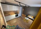 Mieszkanie na sprzedaż, Luboń, 38 m²   Morizon.pl   6151 nr8