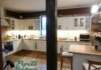 Dom na sprzedaż, Nekla, 190 m² | Morizon.pl | 5914 nr3