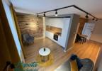 Mieszkanie na sprzedaż, Luboń, 38 m²   Morizon.pl   6151 nr4