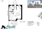 Dom na sprzedaż, Dominowo Średzka, 75 m²   Morizon.pl   4151 nr12