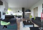 Dom na sprzedaż, Dominowo Średzka, 75 m²   Morizon.pl   4151 nr10