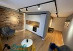 Mieszkanie na sprzedaż, Luboń, 38 m²   Morizon.pl   6151 nr2