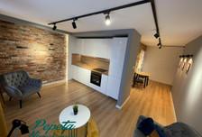 Mieszkanie na sprzedaż, Luboń, 38 m²