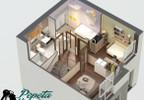 Dom na sprzedaż, Dominowo Średzka, 75 m²   Morizon.pl   4151 nr13
