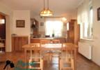 Dom na sprzedaż, Luboń, 350 m² | Morizon.pl | 9476 nr3