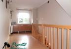 Dom na sprzedaż, Luboń, 350 m² | Morizon.pl | 9476 nr7