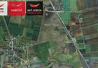Działka na sprzedaż, Miłobądz, 31800 m² | Morizon.pl | 2772 nr2