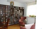 Dom na sprzedaż, Wrocław Fabryczna, 369 m² | Morizon.pl | 2817 nr12