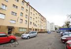 Mieszkanie na sprzedaż, Chorzów Centrum, 46 m² | Morizon.pl | 6408 nr10