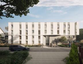Mieszkanie na sprzedaż, Wrocław Księże Małe, 138 m²