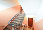 Mieszkanie na sprzedaż, Chorzów Centrum, 46 m² | Morizon.pl | 6408 nr9