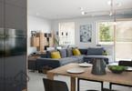 Morizon WP ogłoszenia | Mieszkanie na sprzedaż, Wrocław Wojnów, 83 m² | 0759