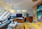 Morizon WP ogłoszenia   Mieszkanie na sprzedaż, Wrocław Maślice, 94 m²   9858