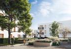 Morizon WP ogłoszenia | Mieszkanie na sprzedaż, Wrocław Kowale, 55 m² | 4880