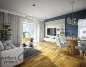 Mieszkanie na sprzedaż, Sobótka Armii Krajowej, 71 m²