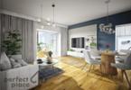 Morizon WP ogłoszenia | Mieszkanie na sprzedaż, Sobótka Armii Krajowej, 71 m² | 9469
