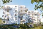 Morizon WP ogłoszenia | Mieszkanie na sprzedaż, Wrocław Pilczyce, 67 m² | 7344