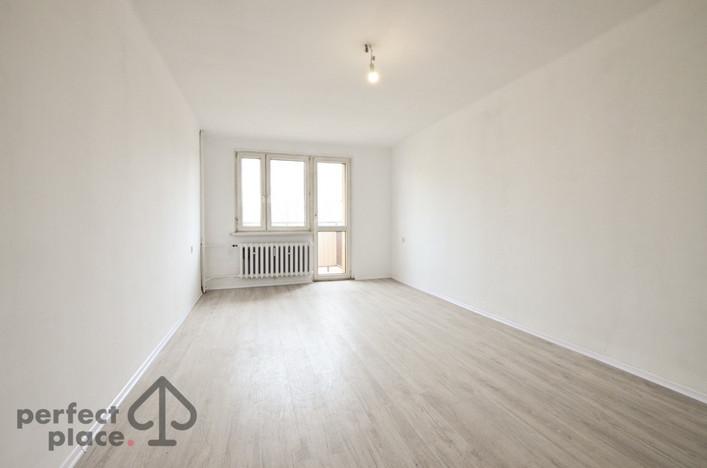 Mieszkanie na sprzedaż, Chorzów Centrum, 46 m² | Morizon.pl | 6408