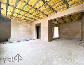 Mieszkanie na sprzedaż, Środa Śląska Kolejowa, 119 m²