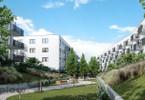 Morizon WP ogłoszenia | Mieszkanie na sprzedaż, Wrocław Jagodno, 65 m² | 0465