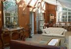 Morizon WP ogłoszenia | Dom na sprzedaż, Warszawa Mokotów, 450 m² | 7129