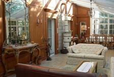 Dom na sprzedaż, Warszawa Mokotów, 450 m²