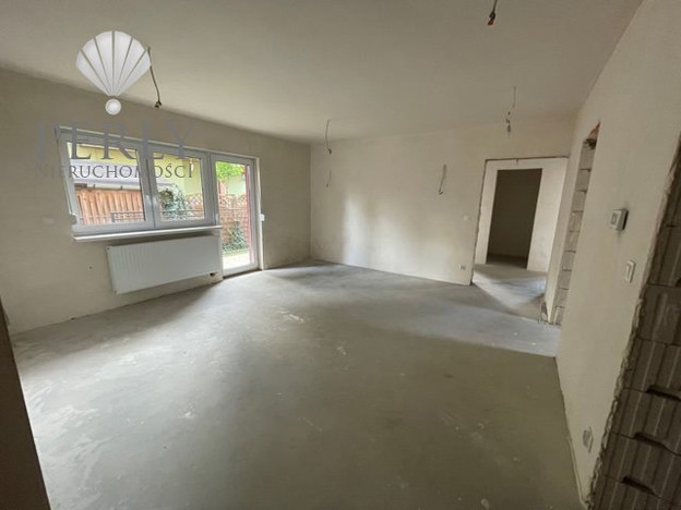 Morizon WP ogłoszenia   Mieszkanie na sprzedaż, Wrocław Żerniki, 72 m²   8951